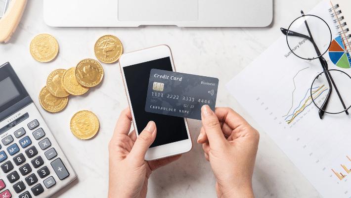 10 Aplikasi e-Commerce Bantu Bisnis Anda Semakin Lancar di 2021